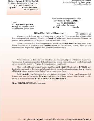 Mairie-Cassis14-001-001-lettre