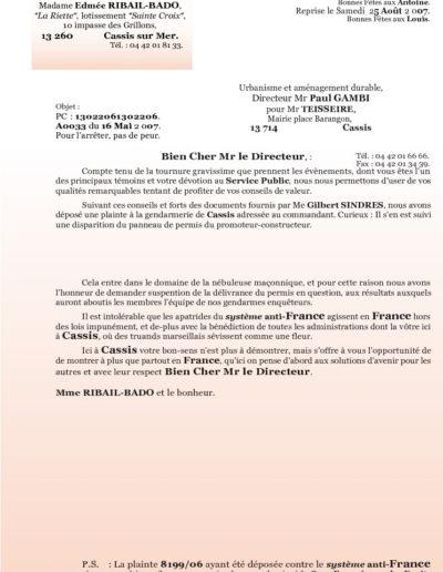 Mairie-Cassis14-001-001-warren_versio_HD-sans titre