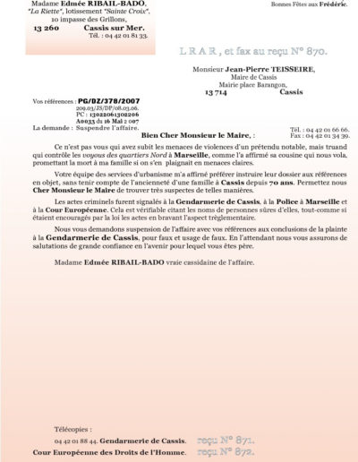 Mairie-Cassis15-001-001-lettre