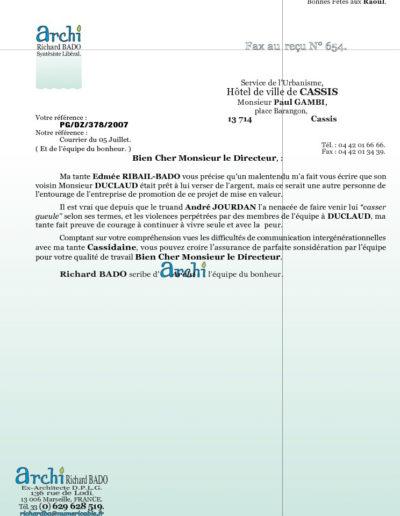 Mairie-Cassis16-001-001-lettre-sans titre