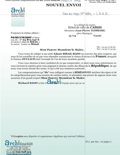 Mairie-Cassis17-001-001-lettre