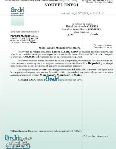 Mairie-Cassis17-001-001-lettre-sans titre