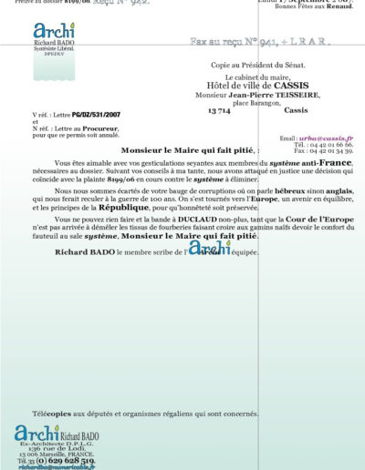 Mairie-Cassis18-001-001-lettre