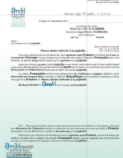 Mairie-Cassis19-001-001-lettre