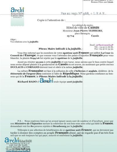 Mairie-Cassis19-001-001-warren_versio_HD-sans titre