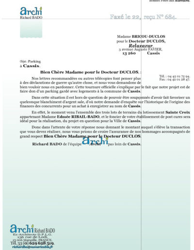 Mairie-Cassis2-001-001-lettre