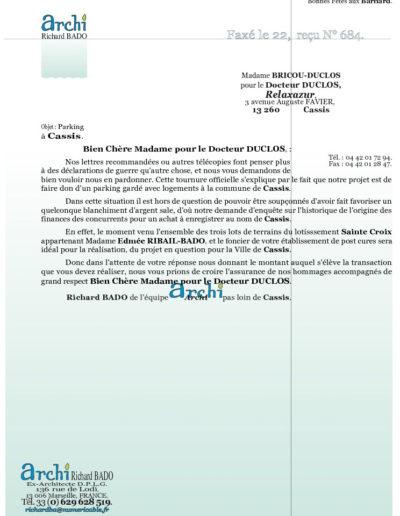 Mairie-Cassis2-001-001-warren_versio_HD-sans titre