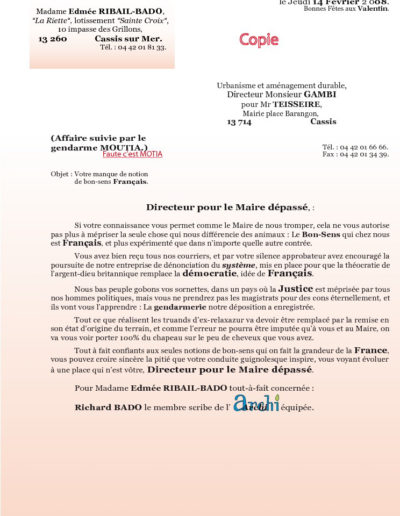 Mairie-Cassis20-001-001-lettre