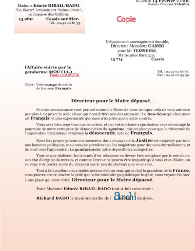 Mairie-Cassis20-001-001-lettre-sans titre