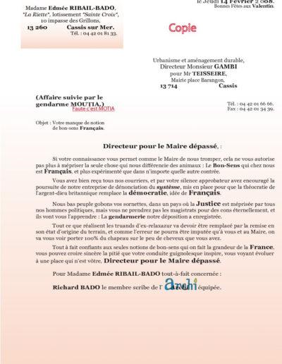 Mairie-Cassis20-001-001-warren_versio_HD-sans titre