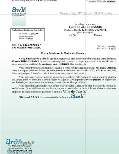 Mairie-Cassis21-001-001-lettre