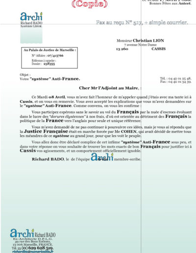 Mairie-Cassis22-001-001-lettre