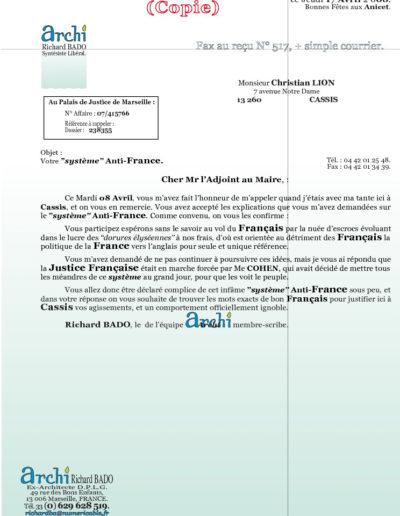 Mairie-Cassis22-001-001-lettre-sans titre