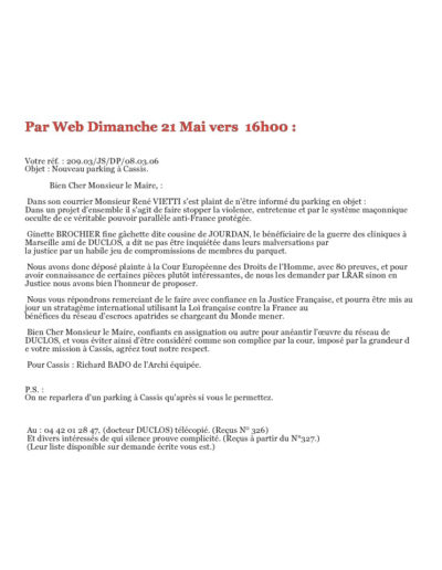 Mairie-Cassis3-001-001-lettre