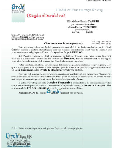 Mairie-Cassis4-001-001-lettre