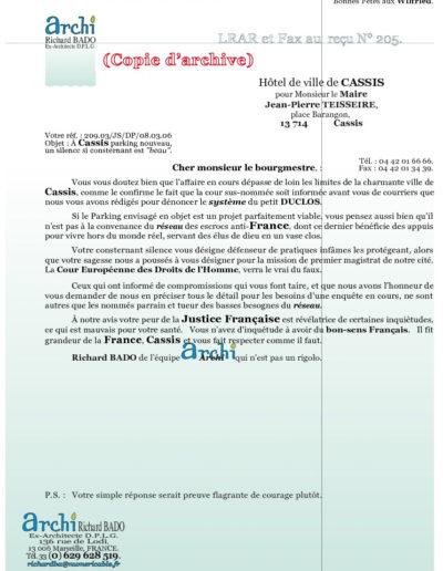 Mairie-Cassis4-001-001-warren_versio_HD-sans titre