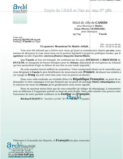 Mairie-Cassis5-001-001-lettre