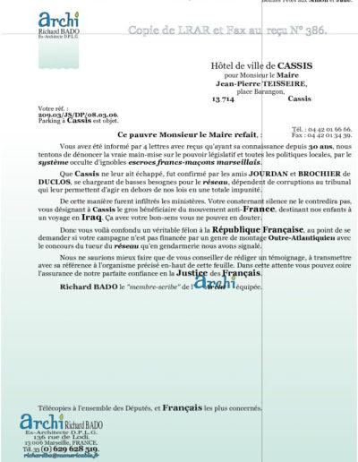 Mairie-Cassis5-001-001-warren_versio_HD-sans titre