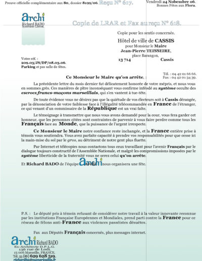 Mairie-Cassis6-001-001-lettre