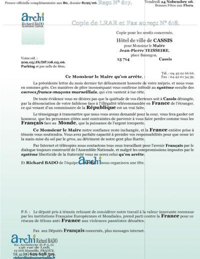 Mairie-Cassis6-001-001-warren_versio_HD-sans titre