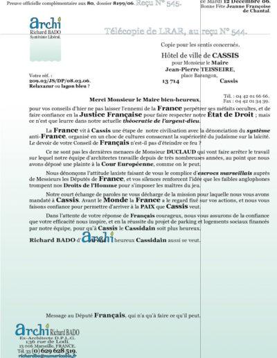 Mairie-Cassis7-001-001-warren_versio_HD-sans titre