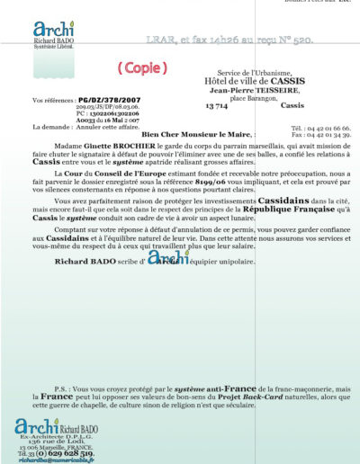 Mairie-Cassis8-001-001-warren_versio_HD-sans titre