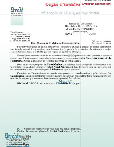 Mairie-Cassis9-001-001-lettre