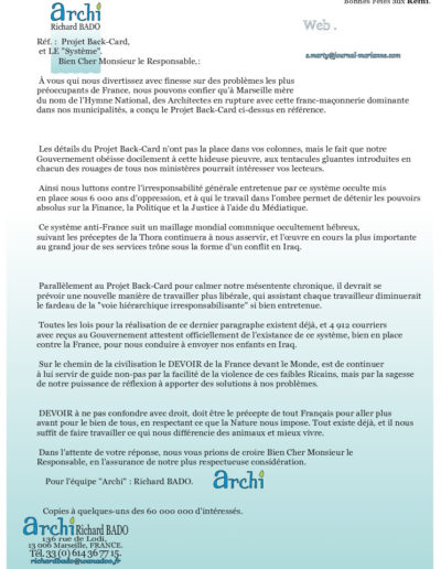 Marianne2-001-001-lettre