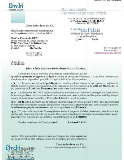 Marianne4-pj1-001-001-lettre