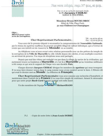 Marianne4-pj2-001-001-lettre