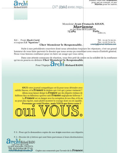 Marianne5-001-001-lettre