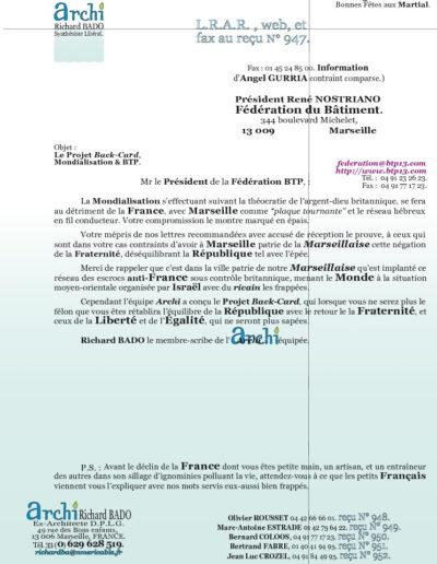 OCDE-001-001-lettre