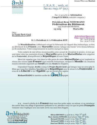 OCDE-001-001-lettre-sans titre