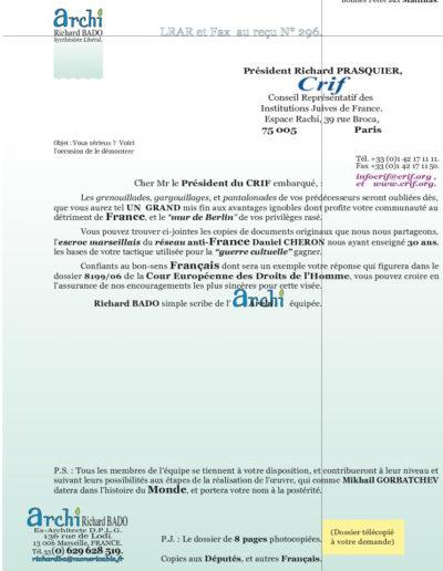 PRASQUIER-Richard1-001-001-lettre