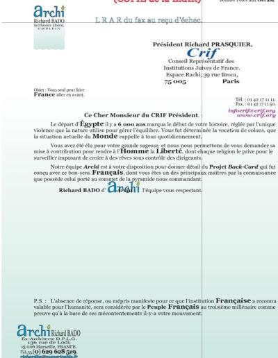 PRASQUIER-Richard2-001-001-lettre