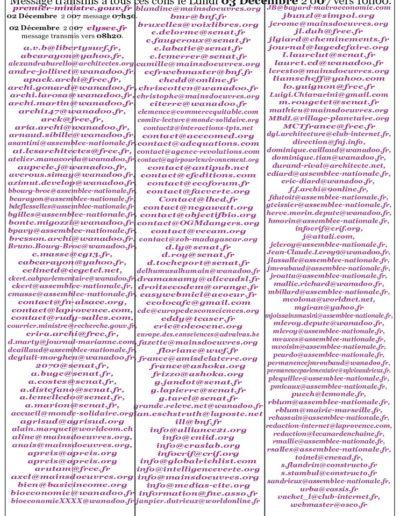 PRASQUIER-Richard2-recus2-001-001-lettre