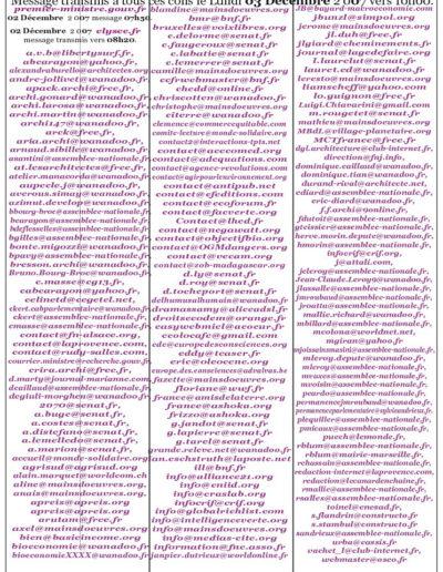 PRASQUIER-Richard2-recus2-001-001-lettre-sans titre
