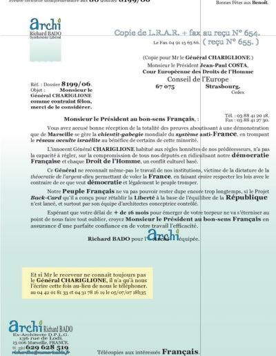 Prefet2-001-001-lettre