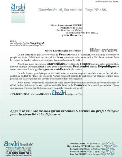 Prefet4-001-001-lettre