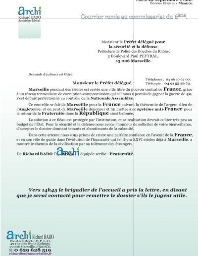 Prefet5-001-001-lettre