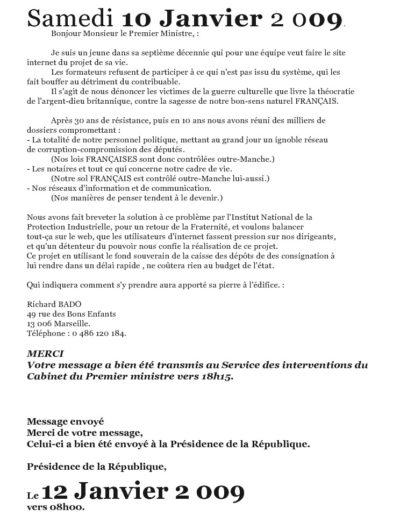 Presidence104-001-001-sans titre