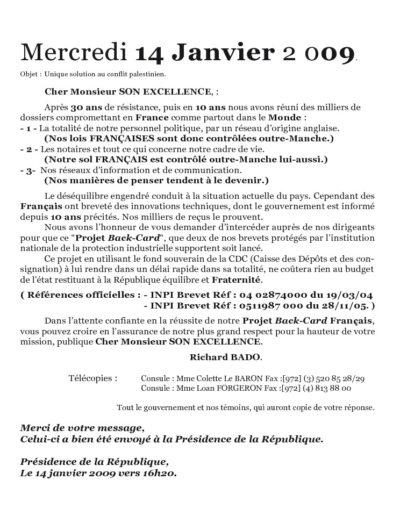 Presidence105-001-001-sans titre