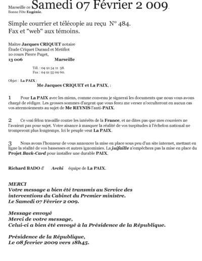 Presidence106-001-001-sans titre