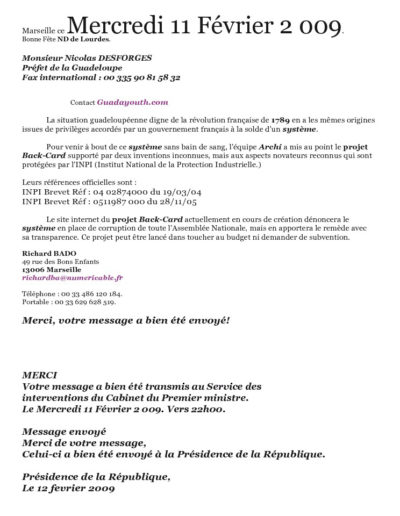 Presidence107-001-001-sans titre