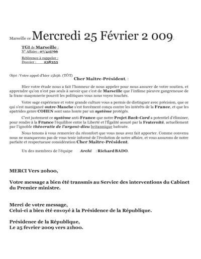 Presidence108-001-001-sans titre