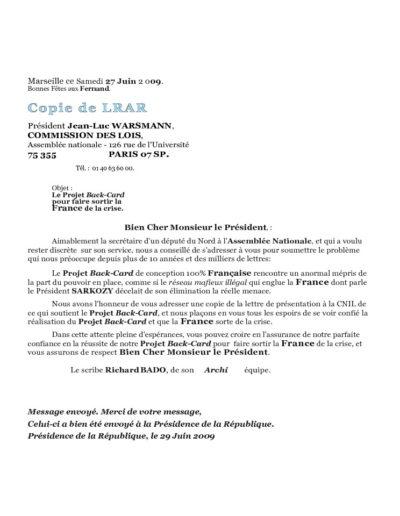Presidence113-001-001-sans titre