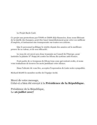 Presidence12-001-001-sans titre