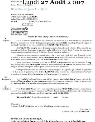 Presidence15-001-001-sans titre