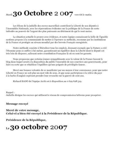 Presidence31-001-001-sans titre