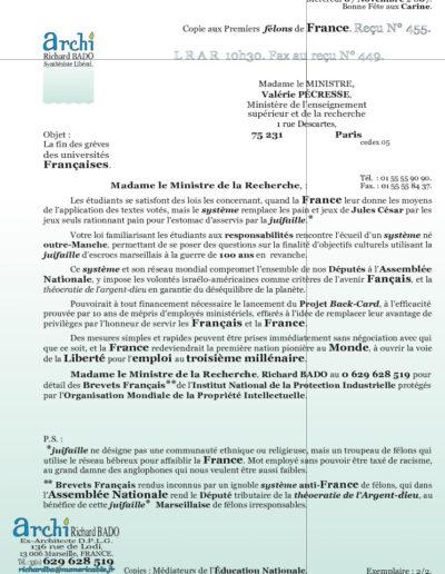 Presidence33-001-001-sans titre
